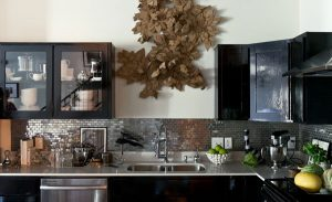 kitchen-tile-backsplash